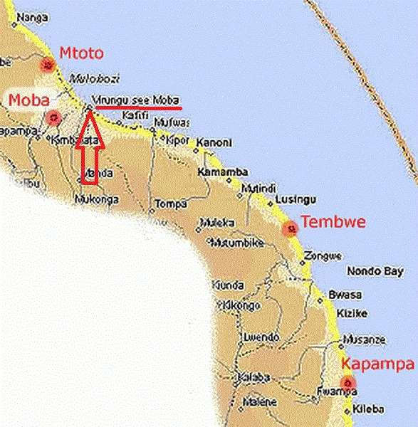 moba_map.jpg